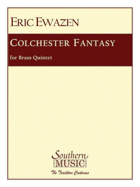 Colchester Fantasy