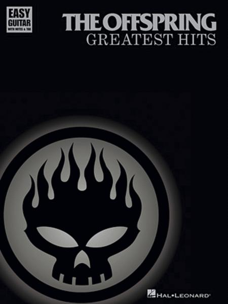 Best of the Offspring