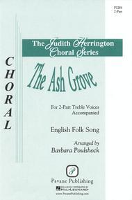 The Ash Grove