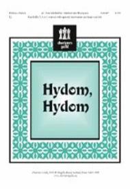 Hydom, Hydom