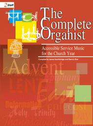 The Complete Organist
