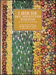 Italian Art Songs of the 20th Century