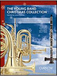 Young Band Christmas Collection (Grade 1.5)