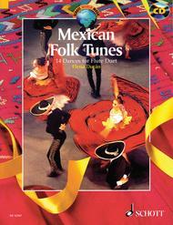 Mexican Folk Tunes