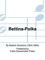 Bettina-Polka