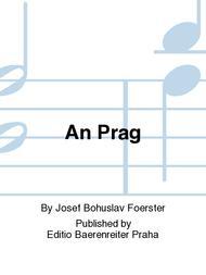 An Prag