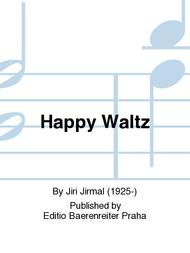 Happy Waltz