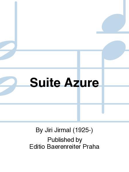 Suite Azure