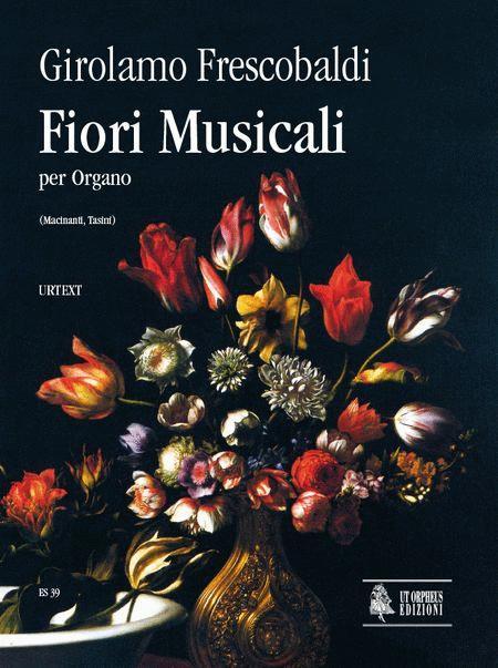 Fiori Musicali (Venezia 1635)