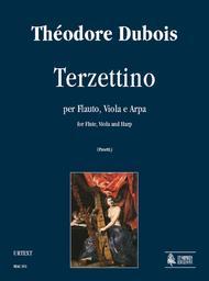Terzettino
