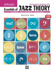 alfred's essentials of music theory answer key free download