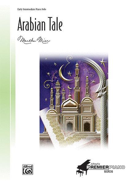 Arabian Tale