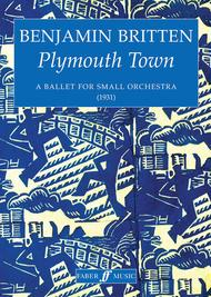 Plymouth Town