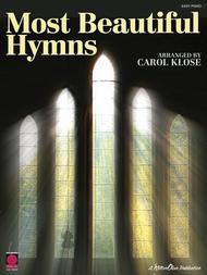 Most Beautiful Hymns