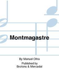 Montmagastre