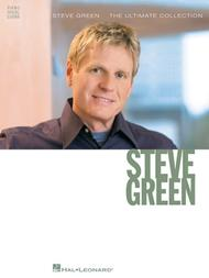 Steve Green - The Ultimate Collection