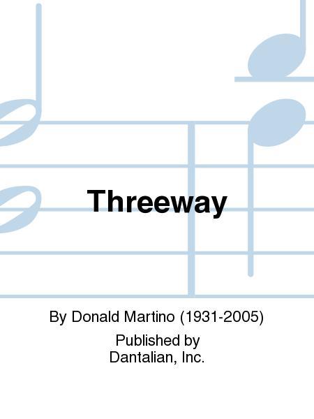 Threeway