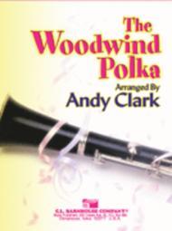 The Woodwind Polka