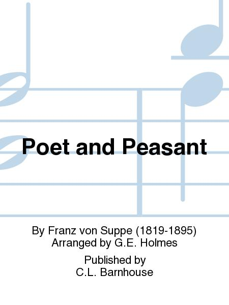 Poet and Peasant