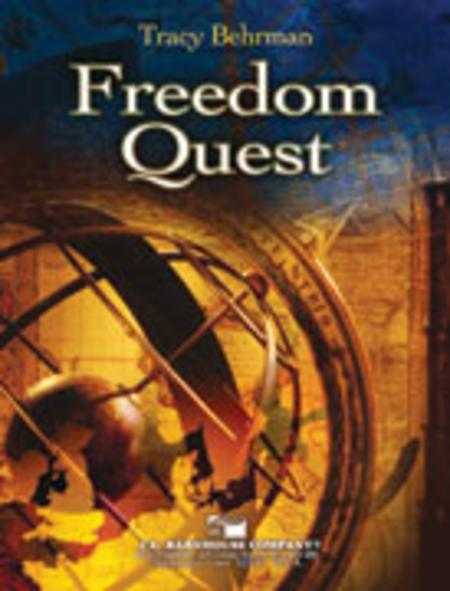 Freedom Quest