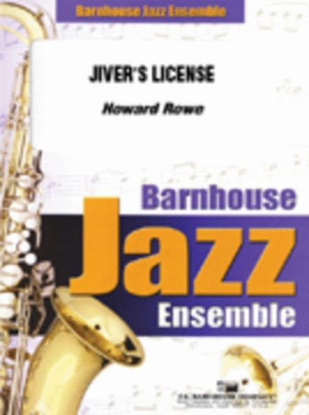 Jiver's License
