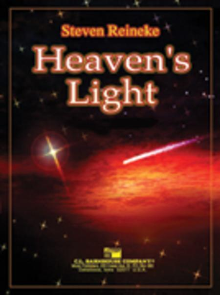 Heaven's Light