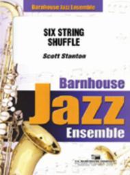 Six String Shuffle