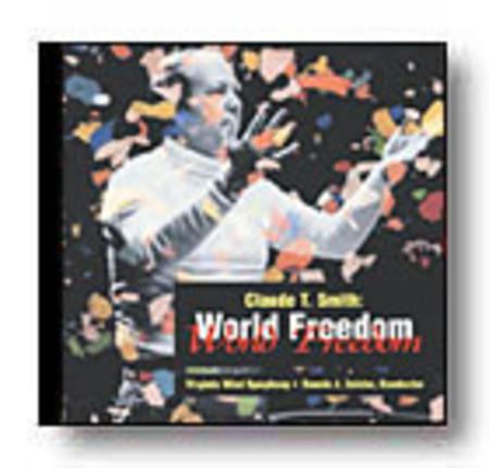 World Freedom