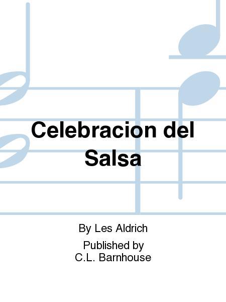 Celebracion del Salsa