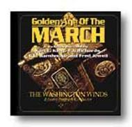 Golden Age of the March Vol. 1