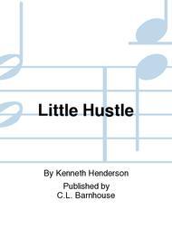 Little Hustle