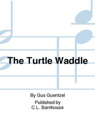 The Turtle Waddle