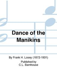 Dance of the Manikins