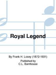 Royal Legend