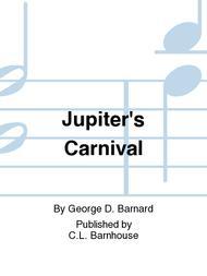 Jupiter's Carnival