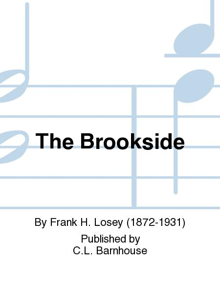 The Brookside