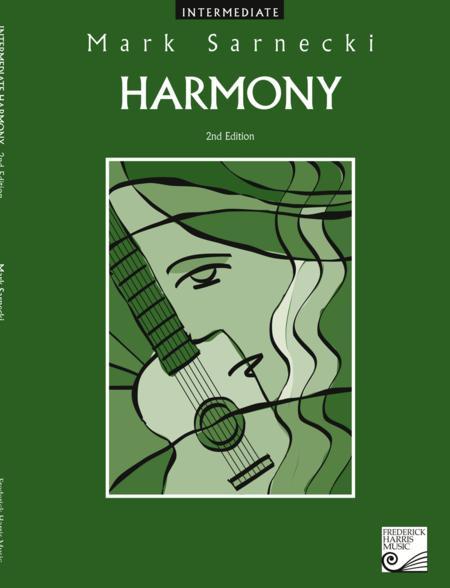 Harmony: Intermediate
