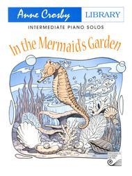 In the Mermaid's Garden