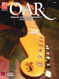 Best of O.A.R. (Of a Revolution)