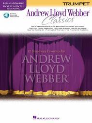 Andrew Lloyd Webber - Classics