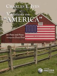 Variations on America