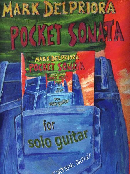 Pocket Sonata