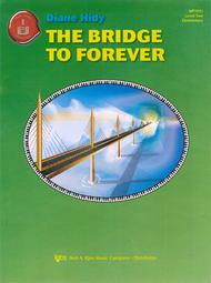 The Bridge to Forever