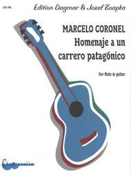 Marcelo Coronel