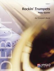 Rockin' Trumpets
