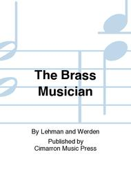 The Brass Musician