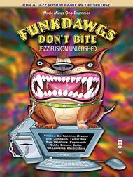 Funkdawgs Don't Bite