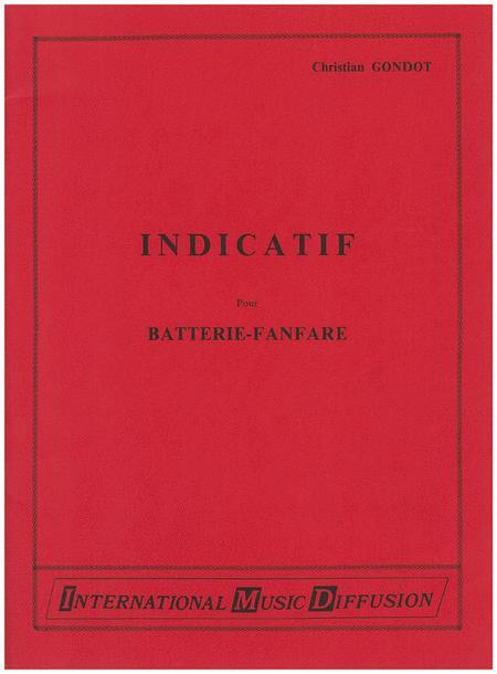 Indicatif