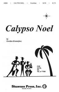 Calypso Noel