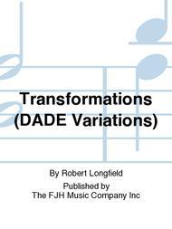 Transformations (DADE Variations)